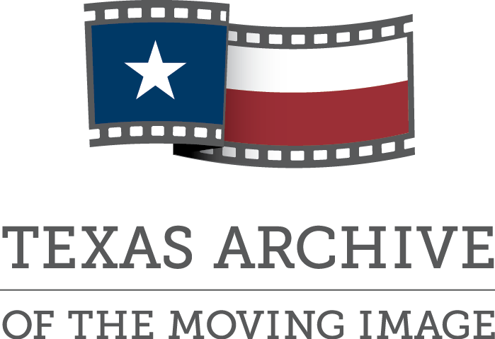 TAMI Texas Archive of the Moving Image
