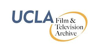 UCLA Film TV Archive