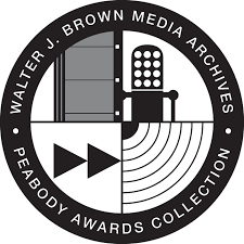 UGA Walter J. Brown Media Archive