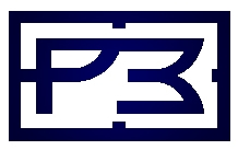 phase-three-WebDLlogo.jpg