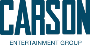 carson-entertainment-group-logo.png