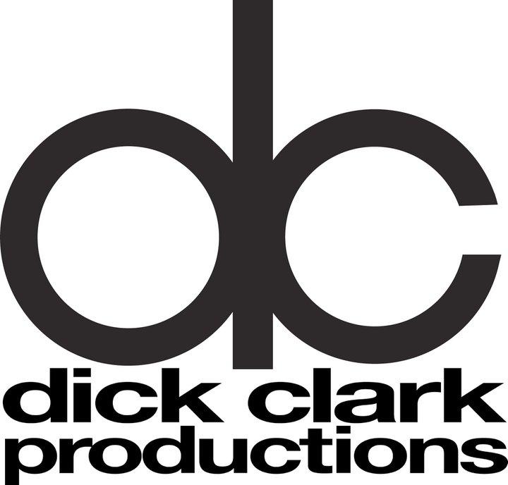dickclarkproductions-logo.jpg