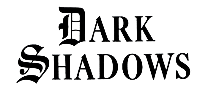 dark-shadows-LOGO-ORIGINAL.png