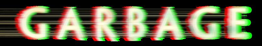 garbage_logo.png