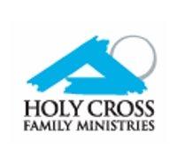 Holy-CrossW-200x185.jpg