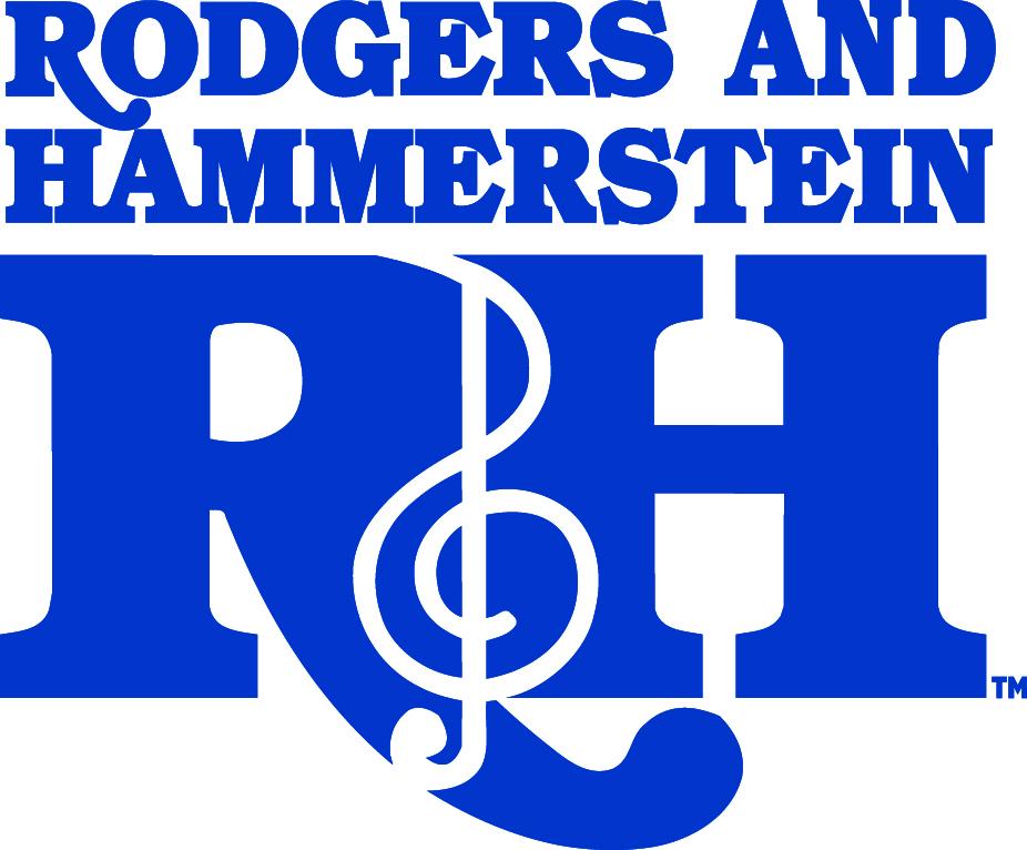 rodger-hammerstein-logo.jpg