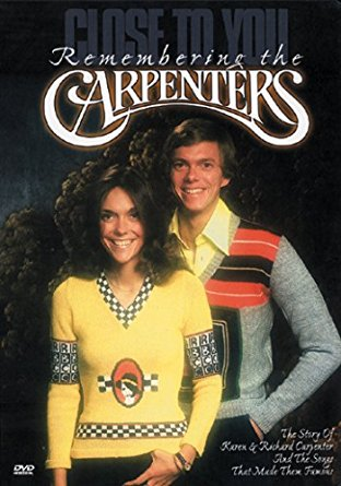 images-remembering-the-carpenters-dvd.jpg