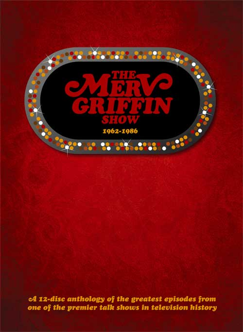 merv-griffin-show-box-set.jpg