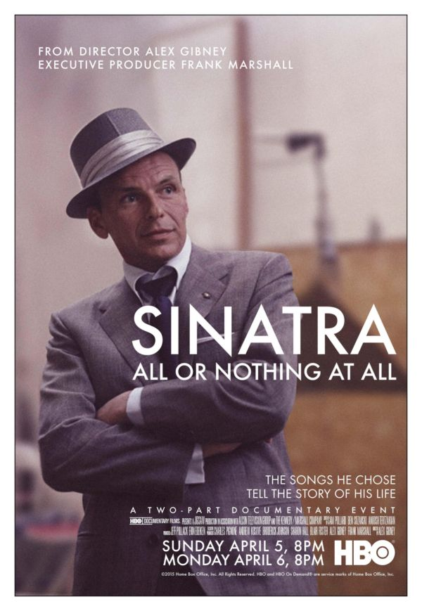 sinatra-all-or-nothing-at-all-hbo.jpg