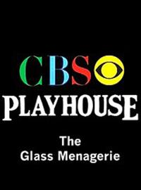 glass-menagerie-cbs.jpg