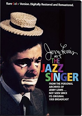 jerry-lewis-jazz-singer-dvd-art.jpg