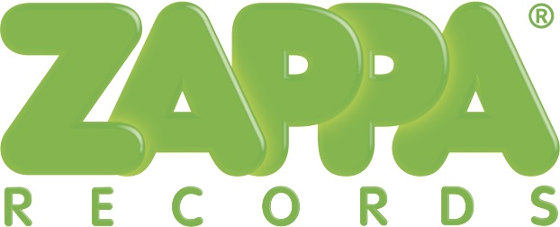 Zappa-Records-Green.jpg