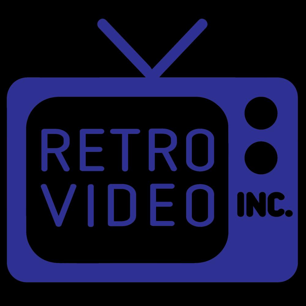 RV-logo.png