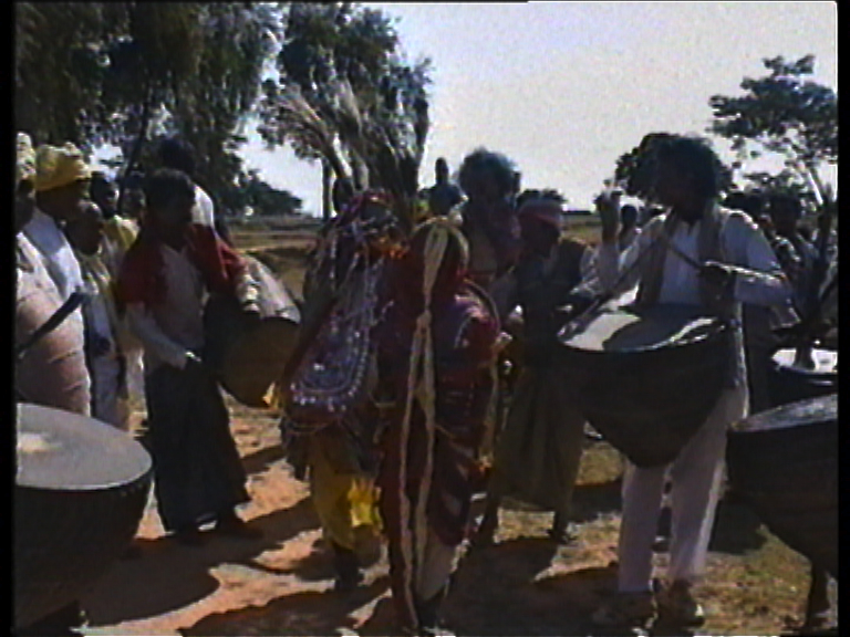 india-pal-drummers.jpg