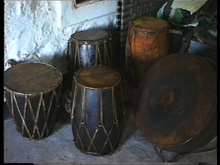 india-pal-drums.jpg