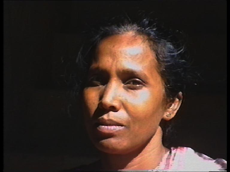 india-pal-woman.jpg