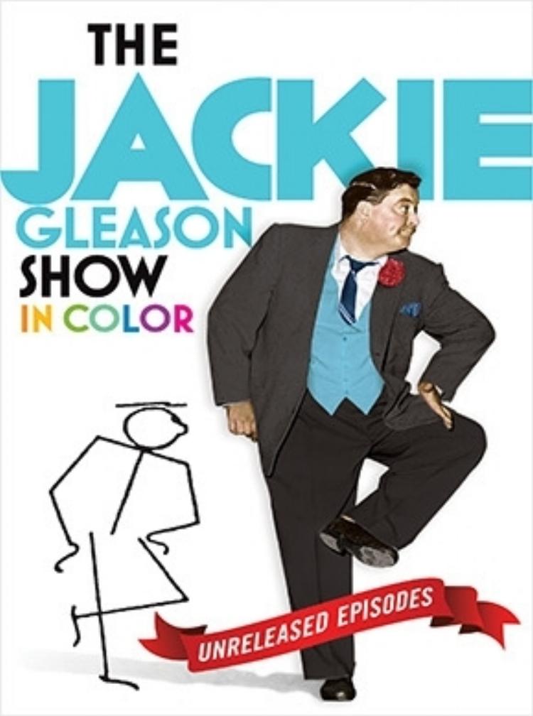 Jackie_Gleason.Cover_WebReady.jpg