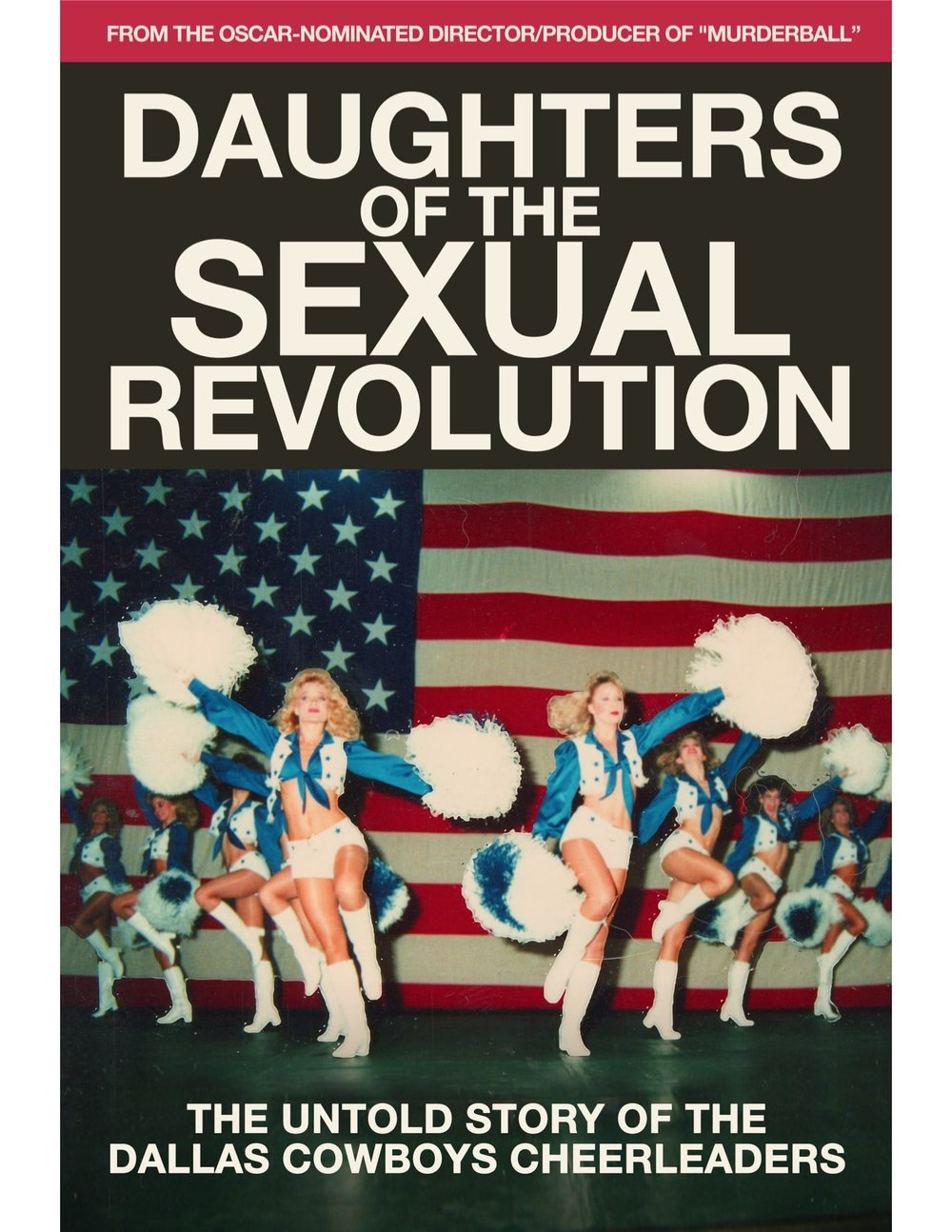 daughters_revolution_poster.jpg