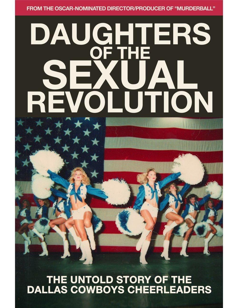 daughters_revolution_poster.jpg