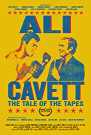Ali_and_Cavett_poster.jpg