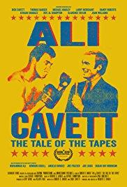 Ali_and_Cavett_poster.jpg