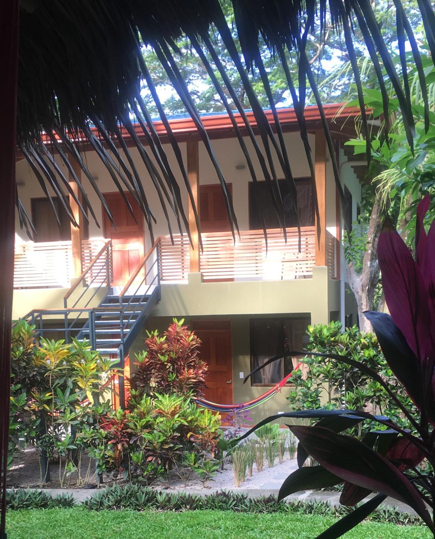 Shaka Costa Rica Accommodation.png