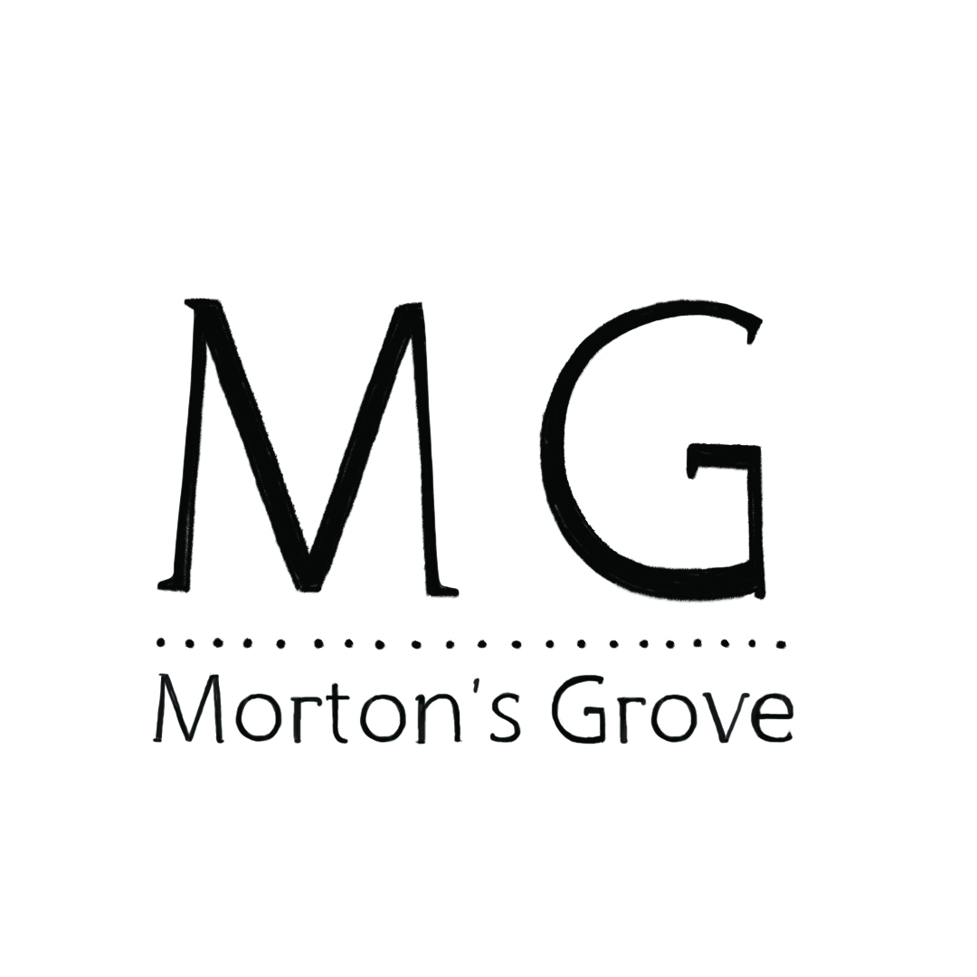 Blog - Morton's Grove