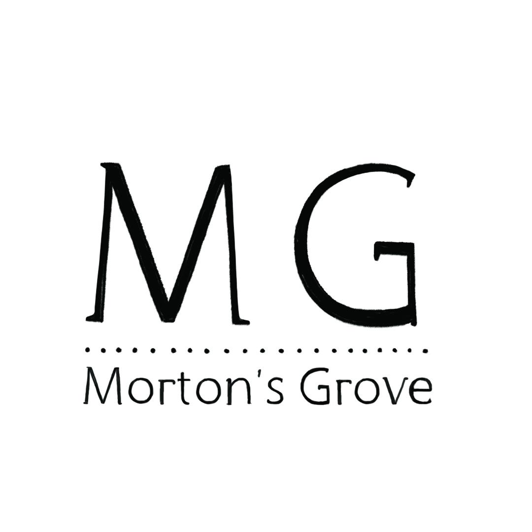 Blog - Morton's Grove