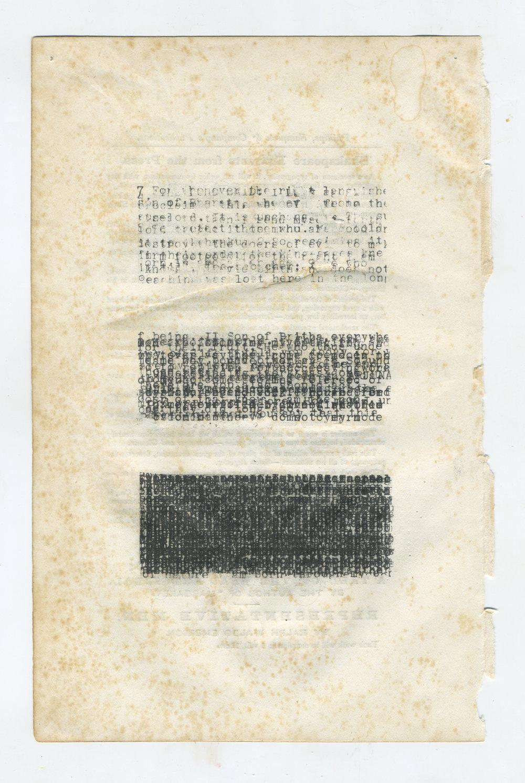 Chapter 4 2017 typewriter ink.jpg
