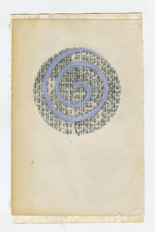 Chapter 6 2017 typewriter ink.jpg