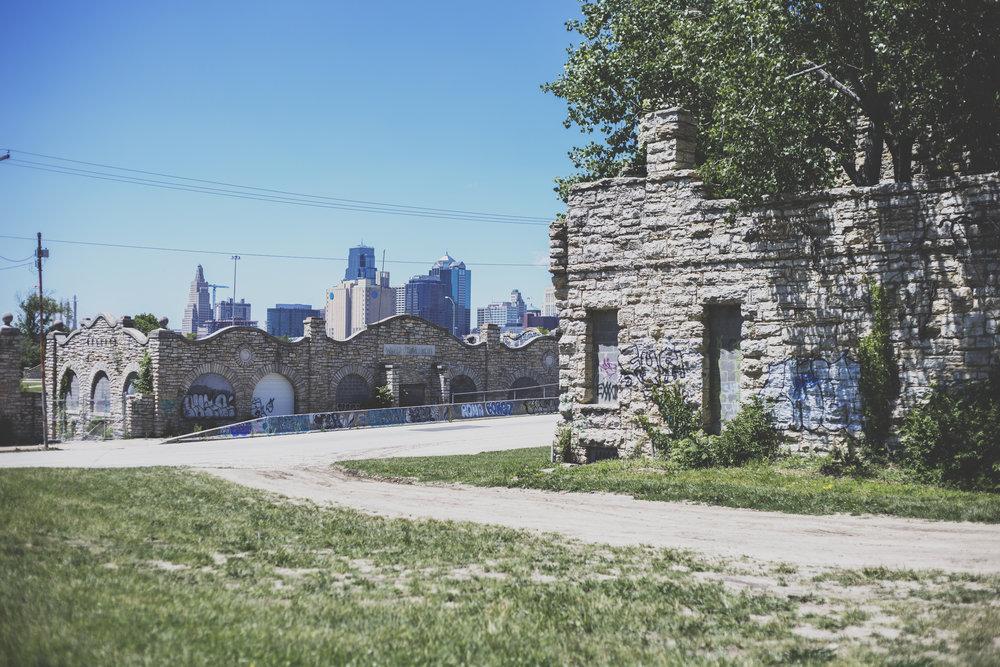 Kansas-City-Castle