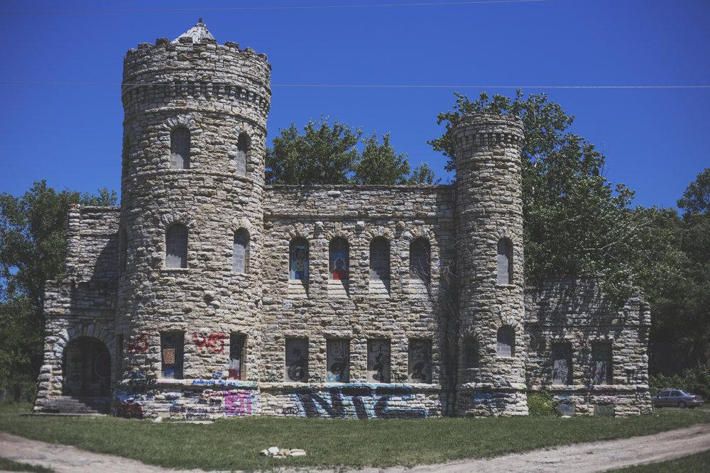 Kansas-City-Castle-Ruins