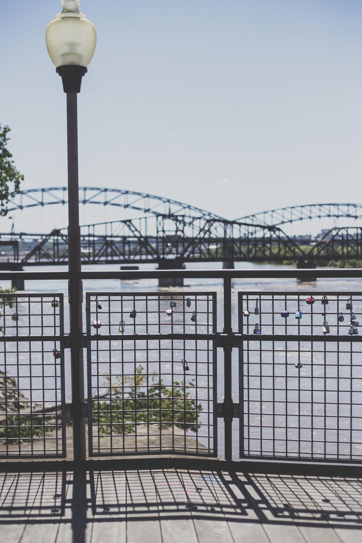 City-of-Kansas-Bridge