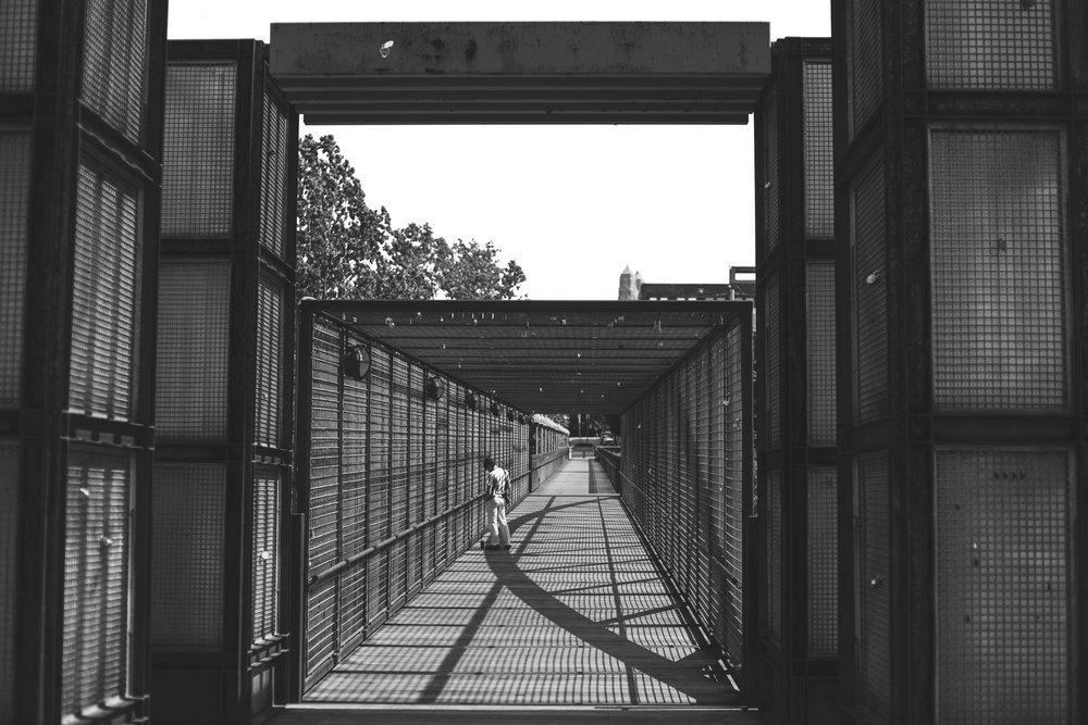 Kansas-City-Bridge