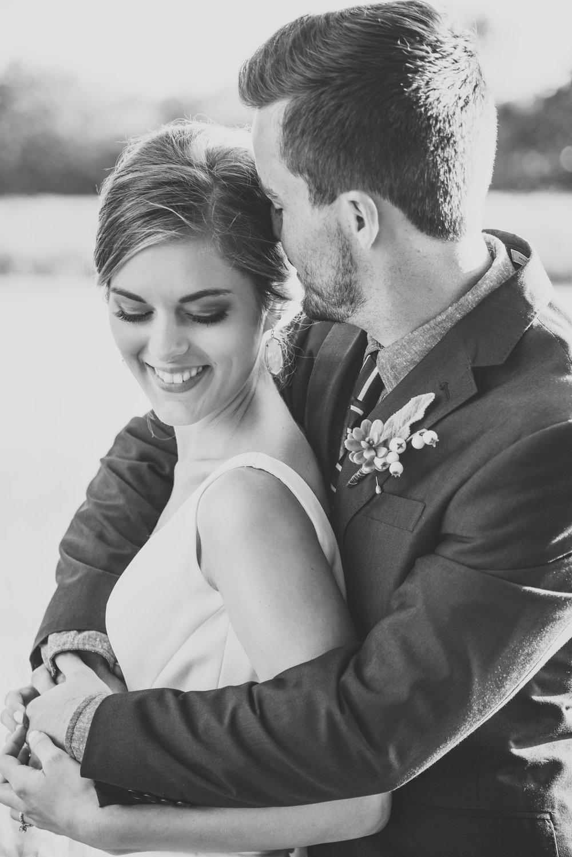 Bride and Groom_004.jpg