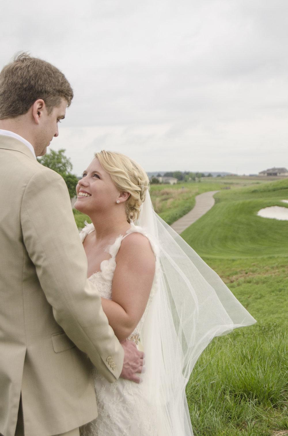 Bride and Groom_005.jpg