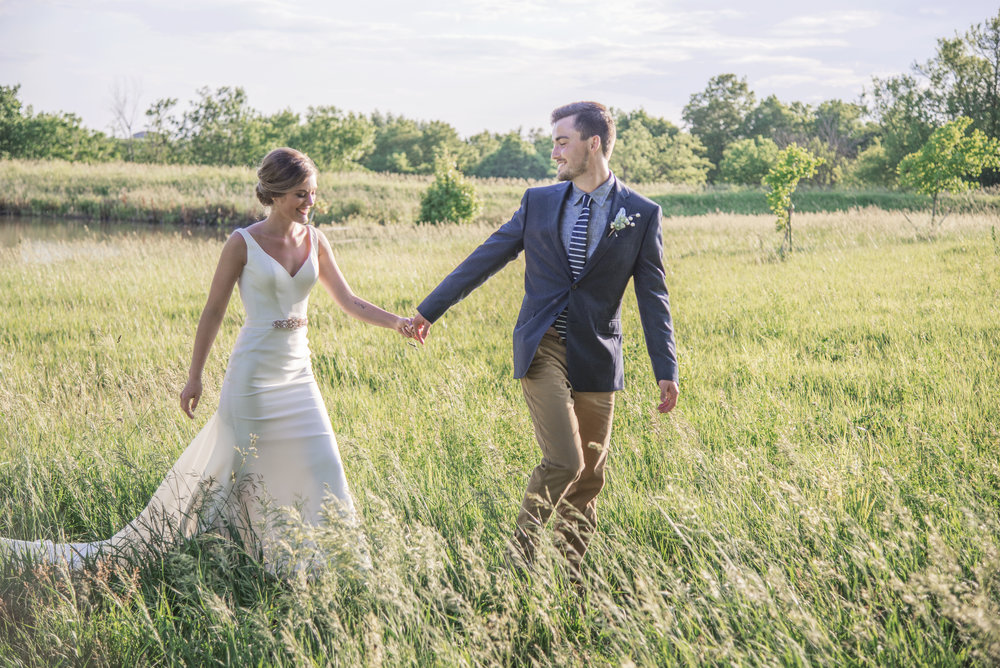 Bride and Groom_003.jpg