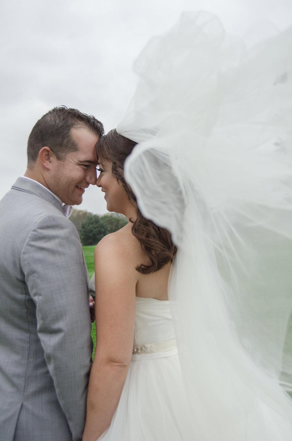 Bride and Groom_013.jpg