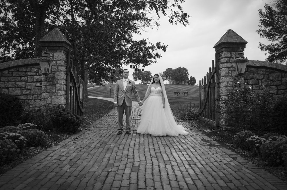 Bride and Groom_019.jpg