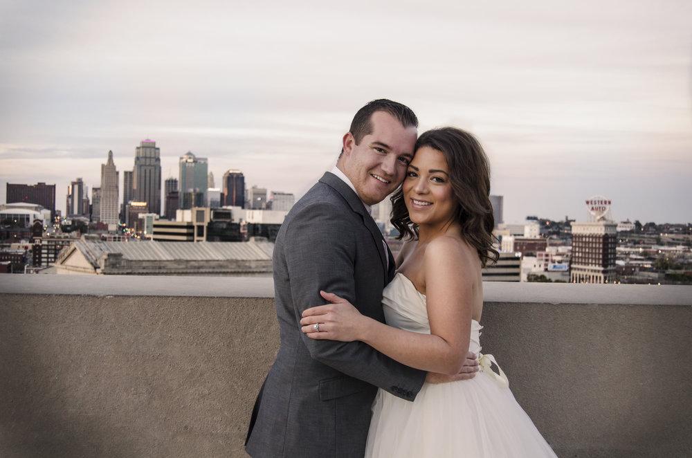 Bride and Groom_020.jpg