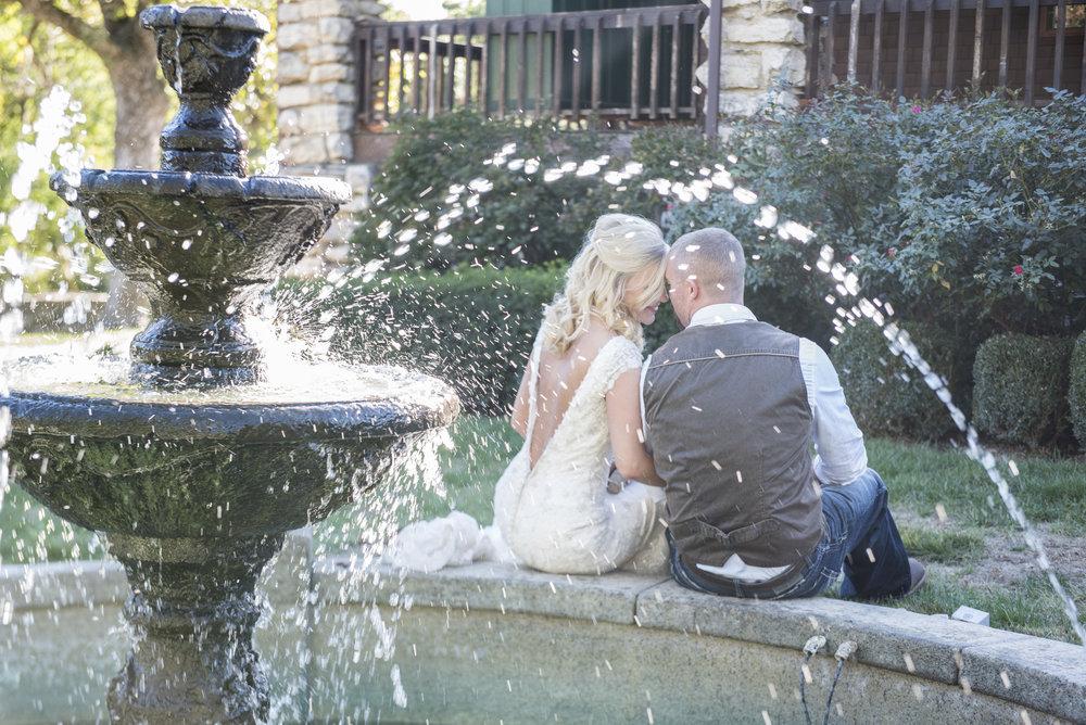 Bride and Groom_041.jpg