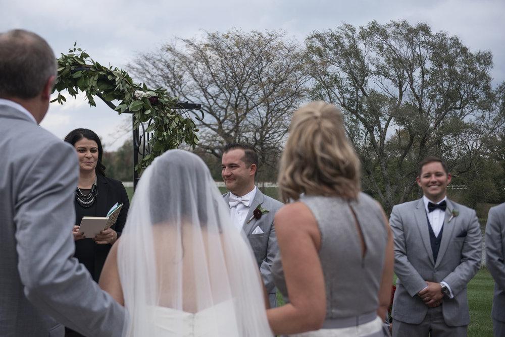 Ceremony_28.jpg