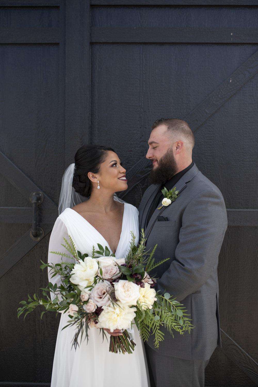 Kansas-City-Wedding-8th-Main