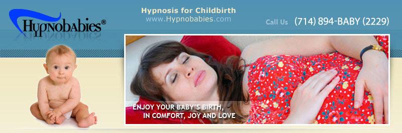 Hypnobabies