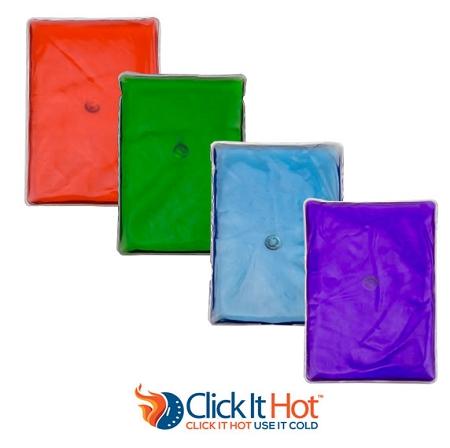 classic-pad-4-colors-002.jpg