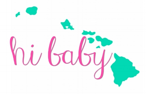 Home of Oahu Birth Services