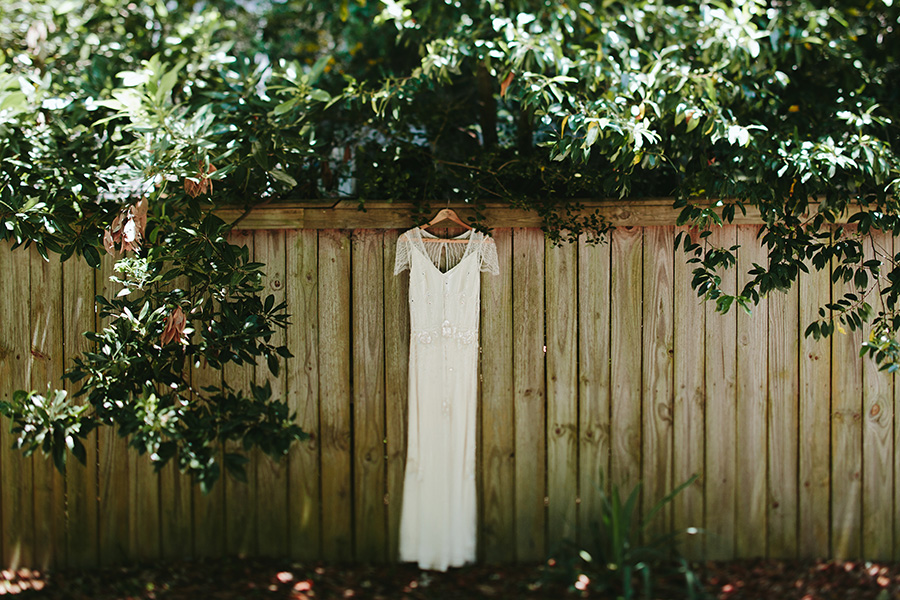 DavisWedding - Alicia White Photography-2.jpg