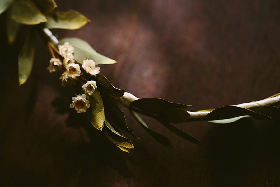 DavisWedding - Alicia White Photography-54.jpg