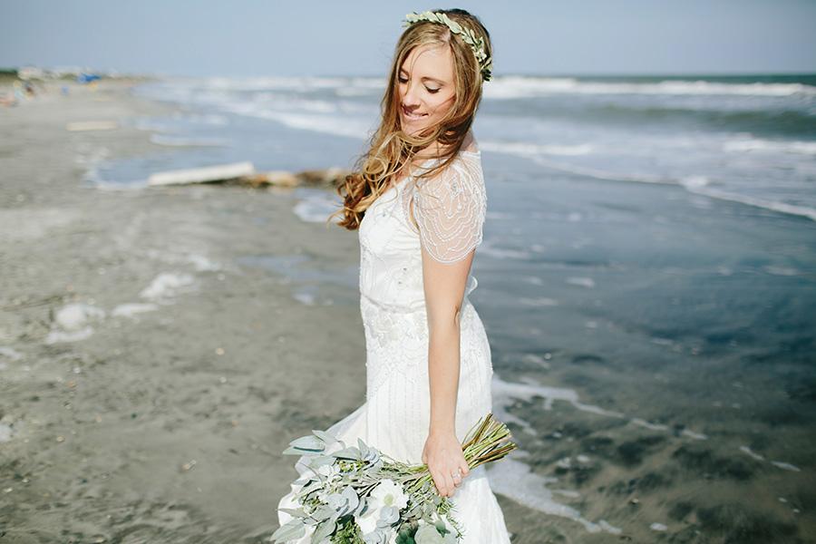 DavisWedding - Alicia White Photography-550.jpg