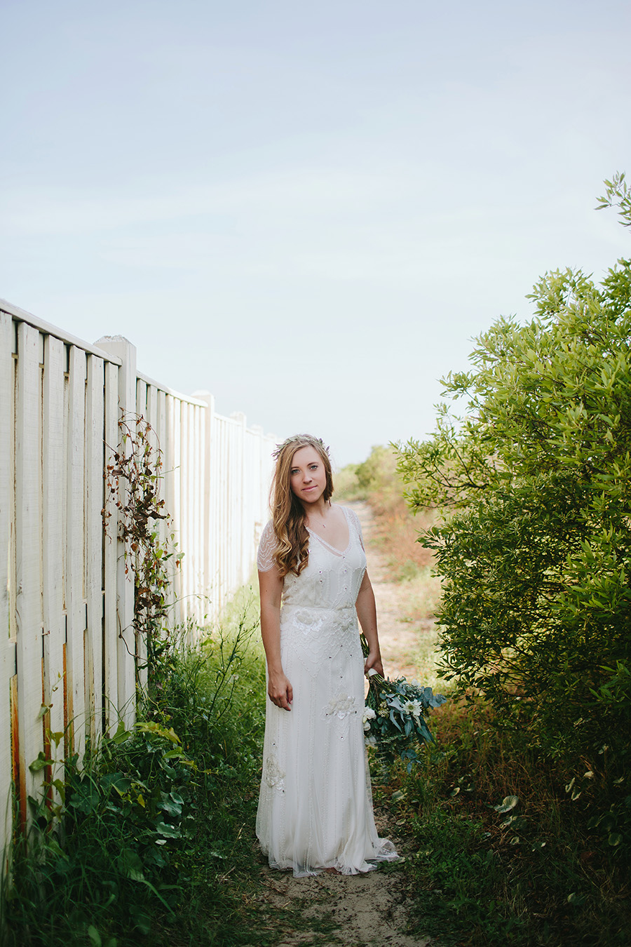DavisWedding - Alicia White Photography-621.jpg